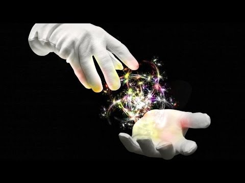 blowing - For Mind-Blowing Tricks, Illusions and Hypnosis Subscribe to AlltimeMagic - http://www.youtube.com/alltimemagic Psychic powers, magical goats and Harry Houdi...
