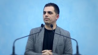 Iulian Polocoser – Lectii din spatele acestui miracol