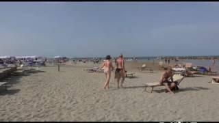 Lido Del Savio Italy  city photos gallery : Turismo a Lido di Classe e Lido di Savio: aumentano gli stranieri