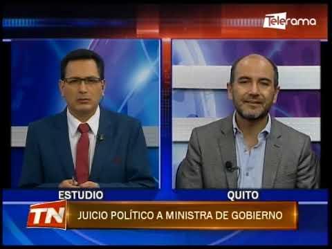 Juan Cristóbal Lloret