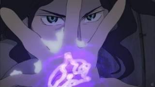 Nonton Fullmetal Alchemist Sacred Star of Milos MOVIE Trailer Film Subtitle Indonesia Streaming Movie Download