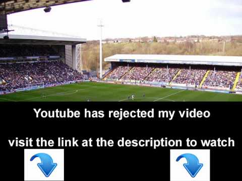Millwall vs Bolton highlight - http://www.soccercric.com/category/england-fa-cup/