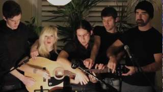 Somebody That I Used to Know   Walk off the Earth (Gotye   Cover) subtitulada ingles y español