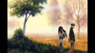 เพลง นารูโตะเดอะมูฟวี่[The Last: Naruto the Movie]