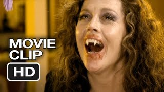 Nonton Vamps Movie Clip   Having Chinese  2012    Sigourney Weaver  Krysten Ritter Movie Hd Film Subtitle Indonesia Streaming Movie Download