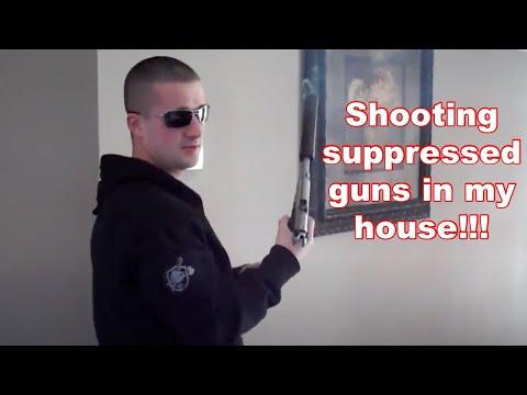 jaki-halas-robia-pistolety-z-tlumikiem-w-pomieszczeniu