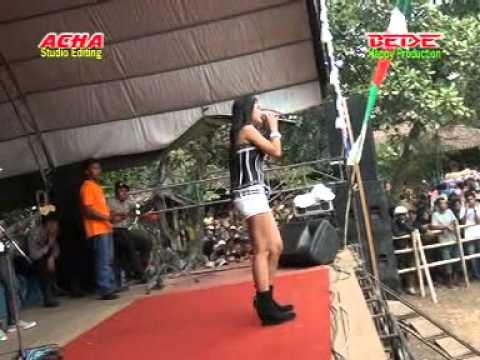PANTURA Sllu rindu Reza lw 1000 live in sumur,brangsong