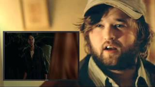 Nonton The World Made Straight (2015 - Haley Joel Osment, Minka Kelly Movie HD Film Subtitle Indonesia Streaming Movie Download