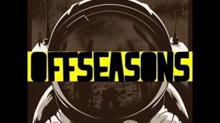 OFFSEASONS - JALANI SEUTUHNYA