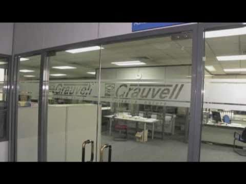 Grauvell - grauvell2010.