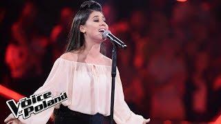 "Video Sabina Mustaeva - ""Halo"" - Nokaut - The Voice of Poland 8 MP3, 3GP, MP4, WEBM, AVI, FLV September 2018"
