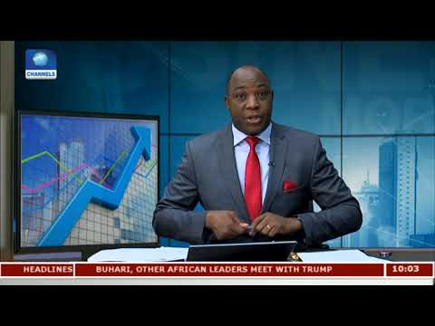 Concession News Round |Business Morning|