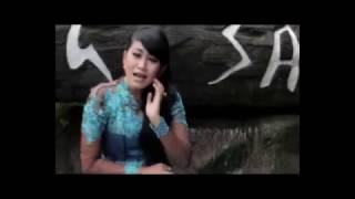 Video Mia Ardella - Aa (cover version) MP3, 3GP, MP4, WEBM, AVI, FLV Agustus 2019
