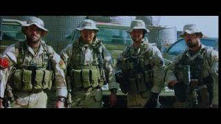 Nonton Lone Survivor (2013) Ending Scene Film Subtitle Indonesia Streaming Movie Download