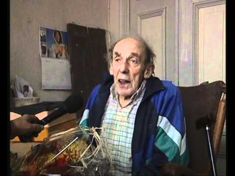 GPTV:  Laatste Bolswarder stadsboer overleden