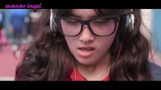 اغنية تايلندية مدرسية مشهورةعن فتى يتنمر على فتاة يحبها مترجمة عربية (Love Warning) - Third KAMIKAZE