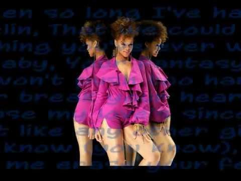 , title : 'Rihanna - If It's Lovin' That You Want, Pt. 2 (Audio) ft. Cory Gunz [Lyrics on Screen]'
