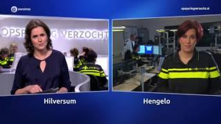 Politie zoekt getuigen van aanslag op Turkse Nederlander