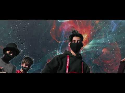Nemi - Dreams (Video Official)