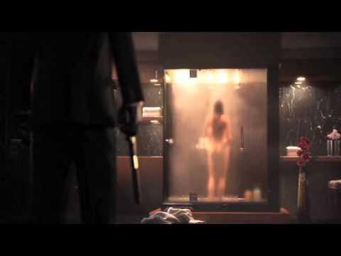 http://www.youtube.com/watch?v=c2UA_RXSW5A