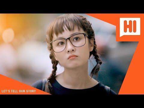 Phim Học Đường Chàng Trai Của Em Tập 1 | Hi Team - FAPtv