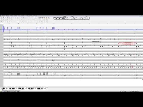 [nwc] 메이플스토리 - 리에나 해협