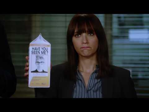 Angie Tribeca Season 3 (Promo 'Everywhere')