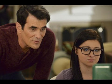 Modern Family Season 6 Episode 16 Review & After Show | AfterBuzz TV