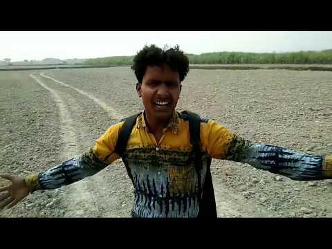 Video Main Duniya Teri Chhod Chala Jara सुरत तो दिखला जाना HD full video download in MP3, 3GP, MP4, WEBM, AVI, FLV January 2017