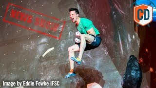 This Is Why You Should Never Give Up | Climbing Daily Ep.1151 by EpicTV Climbing Daily