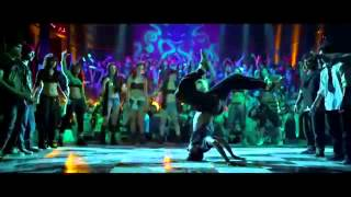 Nonton Abcd Any Body Can Dance 2013 Hindi Movie Video Song Muqabala Film Subtitle Indonesia Streaming Movie Download