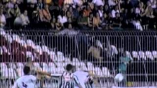 8 nov. 2013 ... Vasco 1 x 2 Santos - Campeonato Brasileiro 2002. hilhotta. Loading... nUnsubscribe from ... Please try again later. Published on Nov 8, 2013 ...