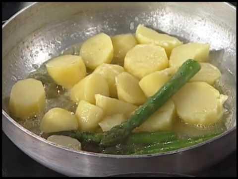 Hoy cocino por Ti - Lomo salomino - Carolina Salomino