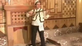 NAXHIJE BYTYQI -FATIME SOKOLIT