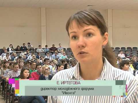 Самарской инклюзивной школе журналистики нужна помощь