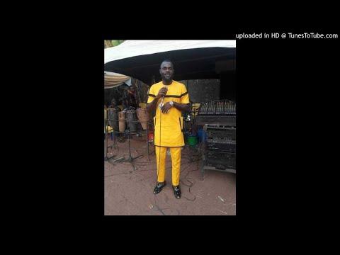 Abuchi Obosi - Nnukwu ike