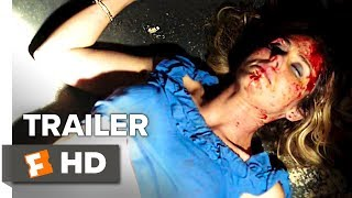 Nonton Vengeance: A Love Story Trailer #1 (2017) | Movieclips Indie Film Subtitle Indonesia Streaming Movie Download
