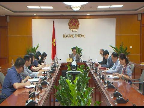 Kế hoạch phục hồi kinh tế và duy trì chuỗi cung ứng sau đại dịch Covid-19 các nước ASEAN + 3