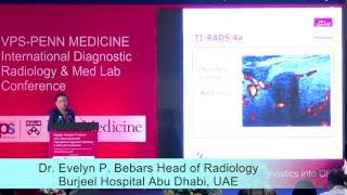 Radiology & Med Lab Conference