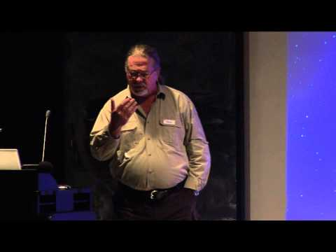 John Sumser – Symptoms Are Not Causes