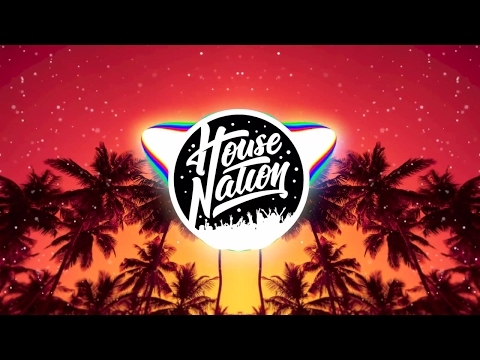 Sage The Gemini - Now & Later (Merk & Kremont Remix)