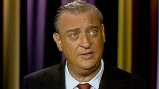 Video Carson Can't Keep Up with Rodney Dangerfield's Non-Stop One-Liners (1974) MP3, 3GP, MP4, WEBM, AVI, FLV Agustus 2019