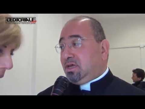 Canonizzazione S Giovanni Paolo II
