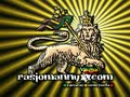 Documental Rastafari - Haile Selassie video