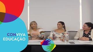 Videoconferência: Desafios da Gestão para a Alfabetização
