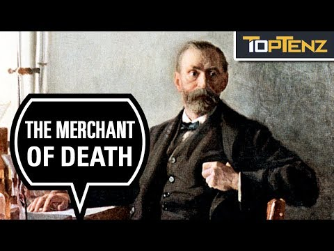 Top 10 People Falsely Reported as Dead
