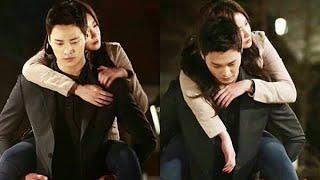 Video Top 20 Supernatural Korean Drama of All times MP3, 3GP, MP4, WEBM, AVI, FLV Juli 2018