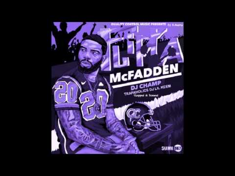 Skippa Da Flippa ~ Chances (Chopped and Screwed) by DJ K-Realmz