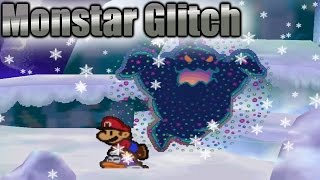 """Monstar might be the easiest """"boss"""" in the game, making him a viable option for experience grinding thanks to Sushie Glitch RAM manipulation. I threw in a few other glitches in Shiver Snowfield since it's one of my favorite zones in the game. :)The Lakilester Wall Clip was developed by Rain and Empulent, while Refight Monstar, the Merle Cutscene Glitch, and Jr. Troopa Warp Glitch were discovered by myself.If you'd like to stay updated, check out my Facebook, Twitter & Twitch:• Facebook: https://www.facebook.com/Stryder7x• Twitter: https://twitter.com/Stryder7x• Twitch: https://twitch.tv/Stryder7x• Rain: https://www.youtube.com/channel/UCwPc3Y85LTnDahd_WX0ST8g• Empulent: https://www.youtube.com/channel/UC9j5bFy-PPiPiGNlHAqNejQVideo intro designed and animated by TheSneakySpy:• YouTube: https://www.youtube.com/user/TheSneakySpyI have a license to use Nintendo's content in this video through the Nintendo Creators Program. This video is not sponsored or endorsed by Nintendo, but any advertising revenue from this video will be shared with Nintendo."""