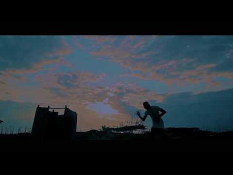 FlowKing Stone   My Judgement ft  Enam Official dance videoby One Cedi